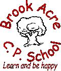 Brook Acre Community Primary School
