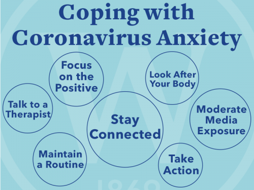 anxiety-tips-web-500x375