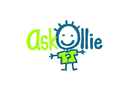 Ask Ollie(2)