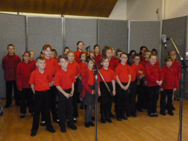 Choir of the year pic 001