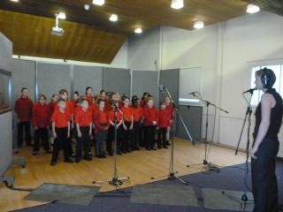 Choir of the year pic 002(1)