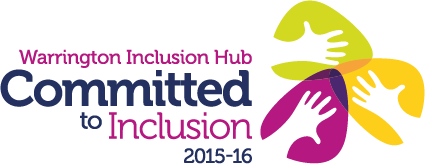 Committed_to_Inclusion_Logo_2015_16 (2)