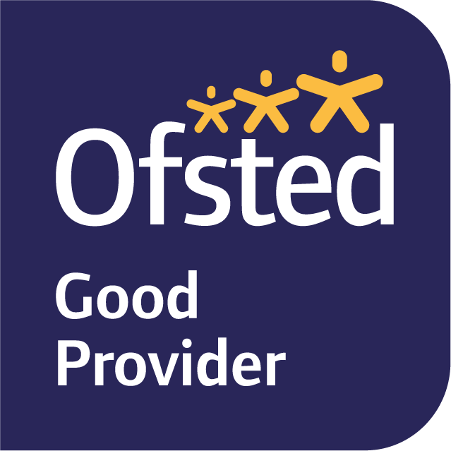 wr-ofsted-good-provider-logo(1)